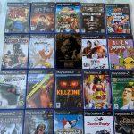 Nintendo ROMs & Emulators and best games on Mac