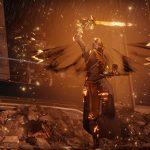 Trials of Osiris boost