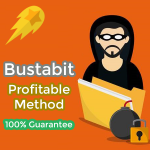 Tips for the Bustabit cryptocurrency game