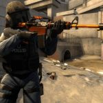 Purchase csgo smurf accounts safely