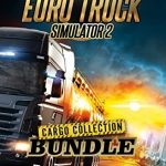 High quality euro truck simulator 2 mods