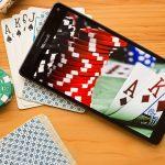 Premium online casinos bonuses today