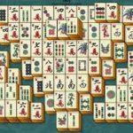 Top Thai online casino tricks on Sabai